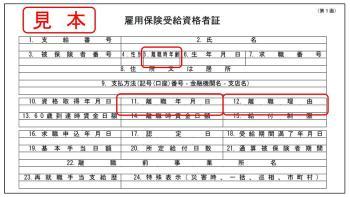 失業 中 国民 健康 保険